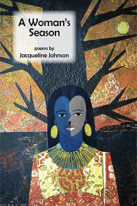 Click for more detail about A Woman's Season by Jacqueline Johnson