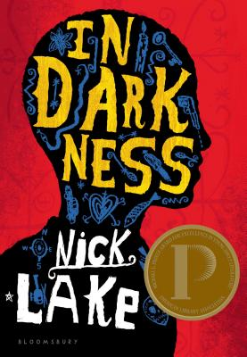 Click for more detail about In Darkness by Nick Lake