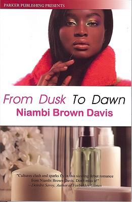 Click for more detail about From Dusk to Dawn by Niambi Davis