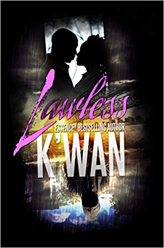 Click for more detail about Lawless by K'wan