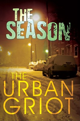 Click for more detail about The Season by Omar Tyree