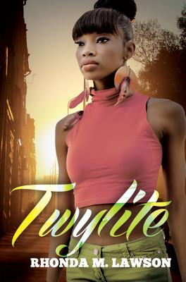 Book Cover Twylite (Urban Books) by Rhonda M. Lawson