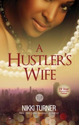 Click for a larger image of A Hustler's Wife (Urban Books)