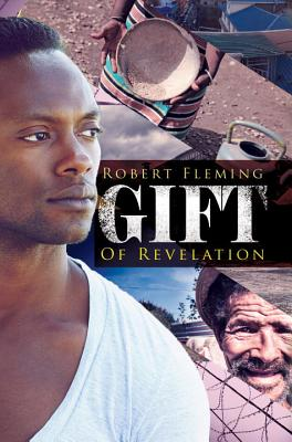 Click for more detail about Gift Of Revelation by Robert Fleming