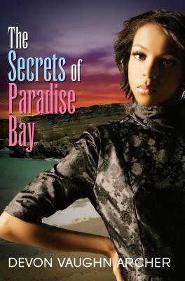 Book Cover The Secrets of Paradise Bay (Urban Books) by Devon Vaughn Archer