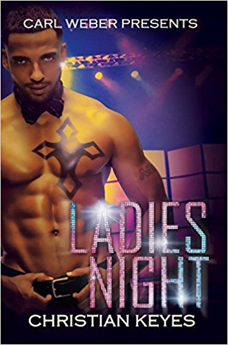 Click for more detail about Ladies Night by Christian Keyes