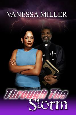 Click for more detail about Through the Storm (Urban Books) by Vanessa Miller