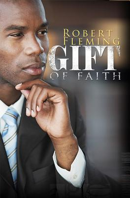 Click for a larger image of Gift Of Faith (Urban Books)