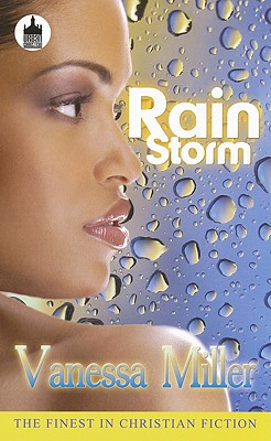 Click for more detail about Rain Storm by Vanessa Miller