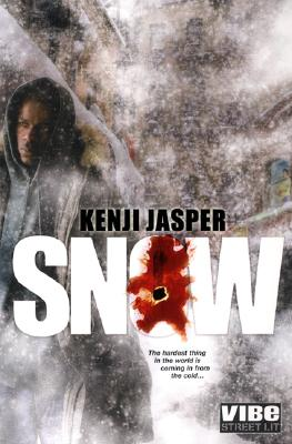 Click for more detail about Snow by Kenji Jasper