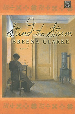 Click for more detail about Stand the Storm by Breena Clarke