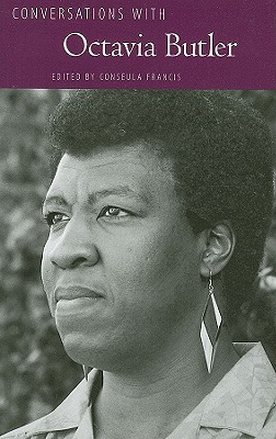 Click for a larger image of Conversations With Octavia Butler