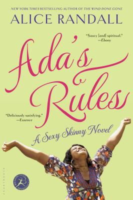 Click for more detail about Ada's Rules: A Sexy Skinny Novel (Sexy Skinny Novels) by Alice Randall