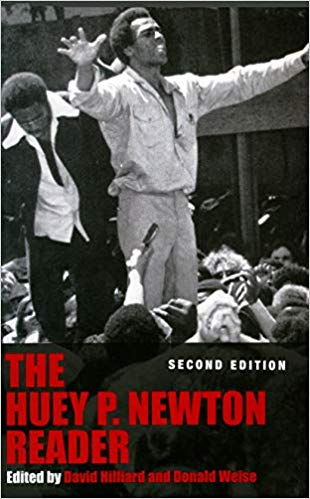 Click for more detail about The Huey P. Newton Reader, 2nd Edtion by Huey P. Newton