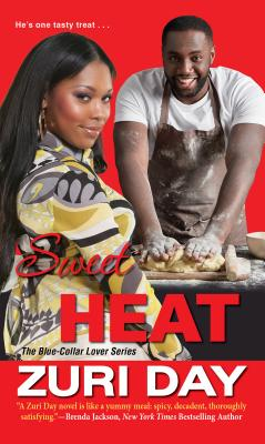 Click for more detail about Sweet Heat by Zuri Day