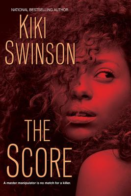Click for more detail about The Score by Kiki Swinson