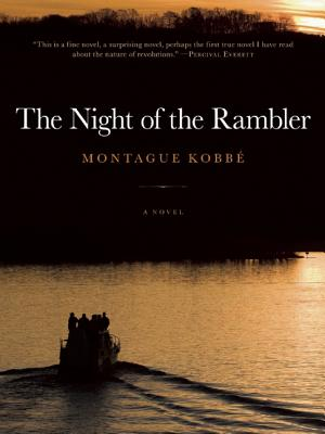 Click for more detail about The Night of the Rambler by Montague Kobbé