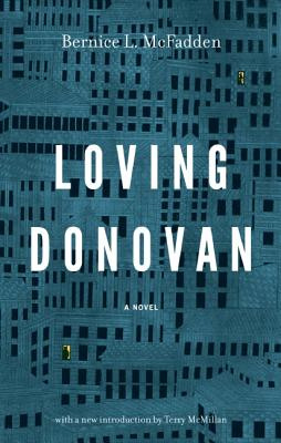 Click for more detail about Loving Donovan by Bernice L. McFadden