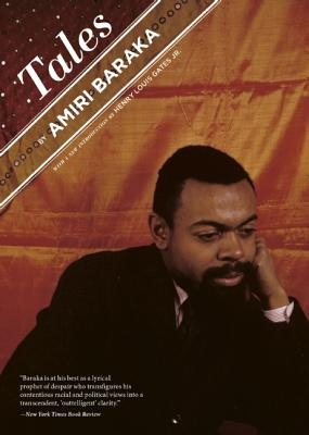 Click for more detail about Tales by Amiri Baraka
