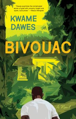 Click for more detail about Bivouac by Kwame Dawes