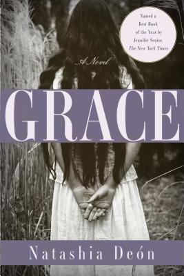 Click for more detail about Grace by Natashia Deon