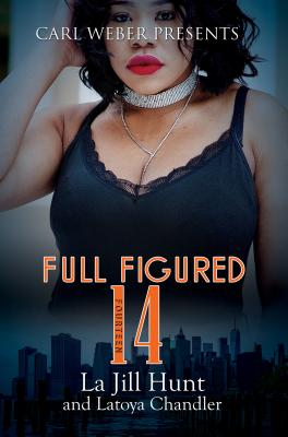 Click for more detail about Full Figured 14 by La Jill Hunt
