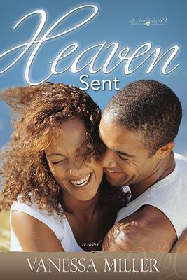 Click for more detail about Heaven Sent (My Soul To Keep V3) by Vanessa Miller