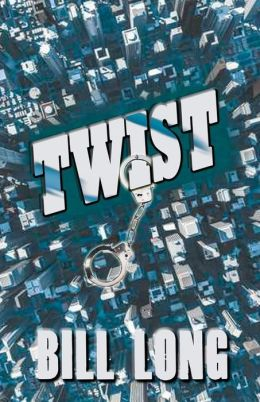 Click for more detail about Twist by Bill Long