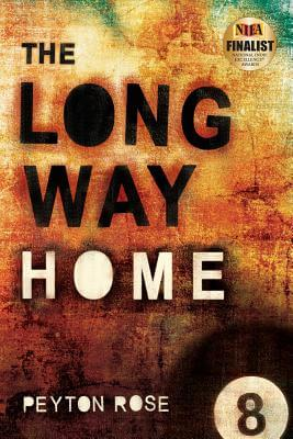 Click for more detail about The Long Way Home by Peyton Rose