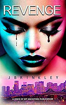 Click for more detail about Revenge  by J. Brinkley