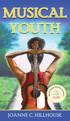 Click for more detail about Musical Youth by Joanne C. Hillhouse