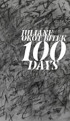 Click for more detail about 100 Days  by Juliane Okot Bitek