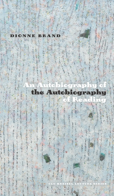Click for a larger image of An Autobiography of the Autobiography of Reading