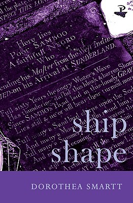 Click for more detail about Ship Shape by Dorothea Smartt