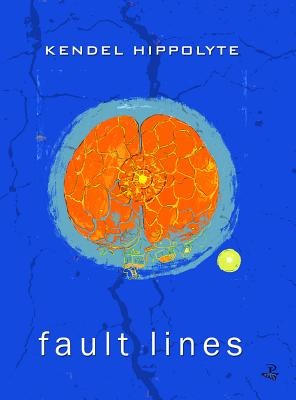 Click for a larger image of Fault Lines