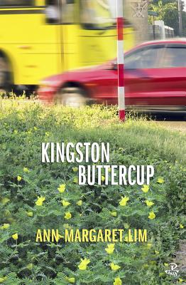 Click for more detail about Kingston Buttercup by Ann-Margaret Lim