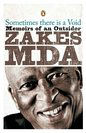 Click for more detail about Let Us Play by Zakes Mda