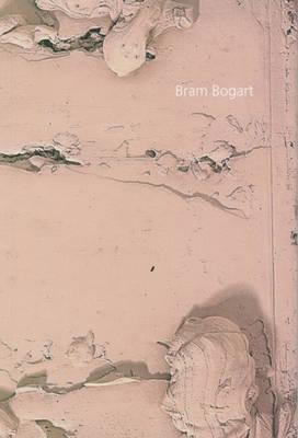 Click for more detail about Bram Bogart by Sam Cornish