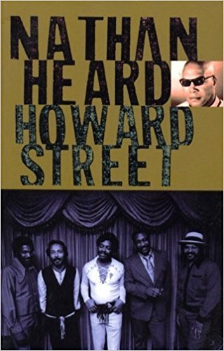 Click for more detail about Howard Street by Nathan C. Heard