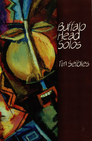 Click for more detail about Buffalo Head Solos (Imagination) by Tim Seibles