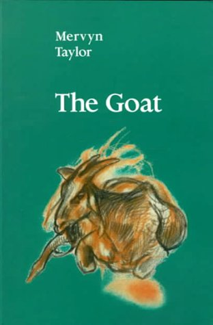 Click for more detail about The Goat by Mervyn Taylor