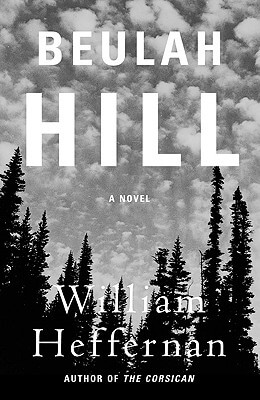 Click for more detail about Beulah Hill by William Heffernan