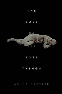 Click for a larger image of The Loss of All Lost Things