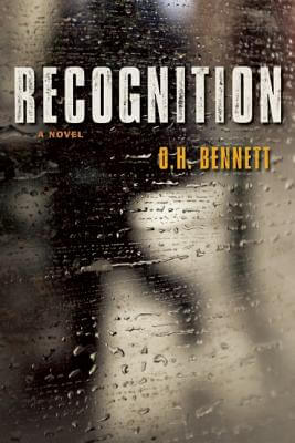 Click for more detail about Recognition by O.H. Bennett
