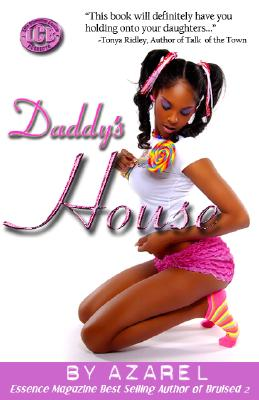 Click for more detail about Daddy's House by Azarel