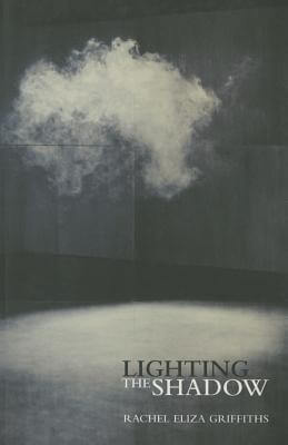 Click for more detail about Lighting the Shadow by Rachel Eliza Griffiths