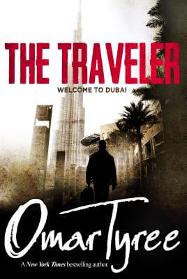 Click for more detail about Welcome To Dubai (The Traveler) by Omar Tyree
