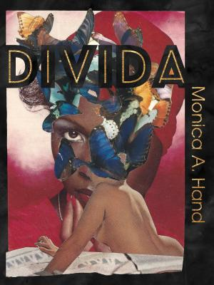 Click for more detail about Divida by Monica Hand