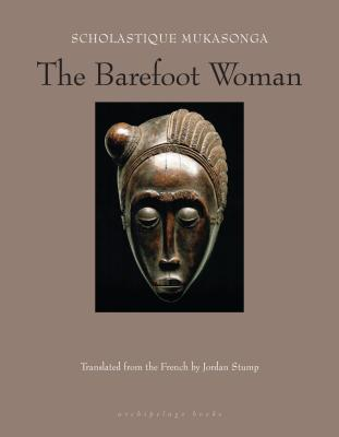 Click for more detail about The Barefoot Woman by Scholastique Mukasonga