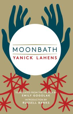Click for more detail about Moonbath by Yanick Lahens